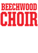 Beechwood Holloway Electron Shirt
