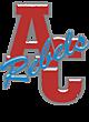 Allen Central Champion Heritage Jersey Tee