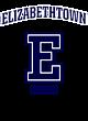 Elizabethtown Holloway Electrify Long Sleeve Performance Shirt