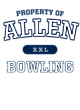 Allen Holloway Electrify Long Sleeve Performance Shirt