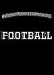 Arizona Charter Academy Nike Legend Tee