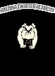 Arizona Charter Academy Classic Fit Heavy Weight T-shirt