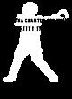 Arizona Charter Academy Fan Favorite Heavyweight Hooded Unisex Sweatshirt