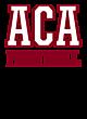 Arizona Charter Academy Embroidered Holloway Raider Jacket