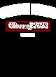 Union Mine Fan Favorite Heavyweight Hooded Unisex Sweatshirt