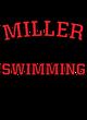 Miller Holloway Electrify Long Sleeve Performance Shirt