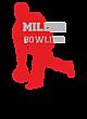 Miller Fan Favorite Heavyweight Hooded Unisex Sweatshirt
