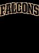 Arroyo Valley Fan Favorite Heavyweight Hooded Unisex Sweatshirt