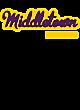 Middletown Youth Baseball T-Shirt