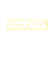 Middletown Ladies Kinergy 2 Color Long Sleeve Raglan T-Shirt