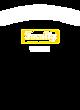 Middletown Bella+Canvas Unisex Triblend Short Sleeve T-Shirt