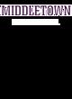 Middletown Classic Crewneck Unisex Sweatshirt