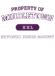 Middletown Heavyweight Crewneck Unisex Sweatshirt