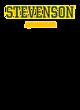 Stevenson Champion Heritage Jersey Tee