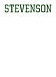 Stevenson Holloway Electrify Long Sleeve Performance Shirt