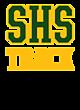 Stevenson Youth Baseball T-Shirt