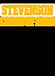 Stevenson Fan Favorite Heavyweight Hooded Unisex Sweatshirt