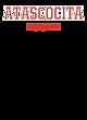 Atascocita Sport Tek Sleeveless Competitor T-shirt