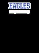 Atascocita Fan Favorite Heavyweight Hooded Unisex Sweatshirt