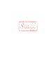 Atascocita Womens Ultimate Performance V-Neck T-shirt