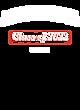 Atascocita Heavyweight Crewneck Unisex Sweatshirt