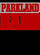Parkland Fan Favorite Heavyweight Hooded Unisex Sweatshirt