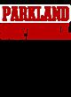 Parkland Holloway Electrify Long Sleeve Performance Shirt