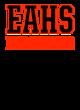 Easton Fan Favorite Heavyweight Hooded Unisex Sweatshirt