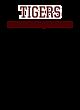 A & M Holloway Electrify Long Sleeve Performance Shirt