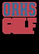 Oak Ridge Fan Favorite Heavyweight Hooded Unisex Sweatshirt