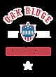 Oak Ridge Holloway Electrify Long Sleeve Performance Shirt