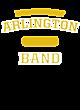 Arlington New Era Tri-Blend Performance Crew Tee