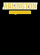 Arlington Sport-Tek Long Sleeve Posi-UV Pro Tee