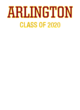 Arlington Womens Ultimate Performance V-Neck T-shirt