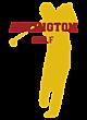 Arlington Adult Baseball T-Shirt