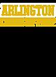 Arlington Allmade Long-Sleeve Tri-Blend Tee