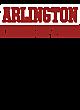 Arlington Classic Fit Heavy Weight Long Sleeve T-shirt