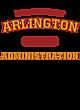 Arlington Ombre T-Shirt