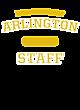 Arlington Hex 2.0 Long Sleeve T-Shirt