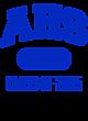 Apopka Fan Favorite Heavyweight Hooded Unisex Sweatshirt
