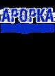 Apopka Holloway Breakout Hooded Sweatshirt