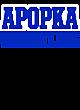 Apopka Nike Club Fleece Pullover Hoodie