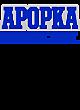 Apopka Nike Dri-FIT Cotton/Poly Long Sleeve Tee