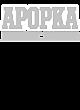 Apopka Bella+Canvas Triblend Unisex Long Sleeve T-shirt
