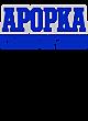 Apopka Fan Favorite Blend Tee