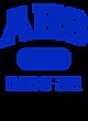 Apopka Heavyweight Sport Tek Adult Hooded Sweatshirt