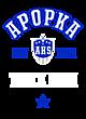 Apopka New Era French Terry Crew Neck Sweatshirt