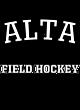 Alta Nike Legend Tee