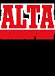Alta Fan Favorite Heavyweight Hooded Unisex Sweatshirt