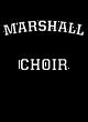 Marshall Holloway Electrify Long Sleeve Performance Shirt